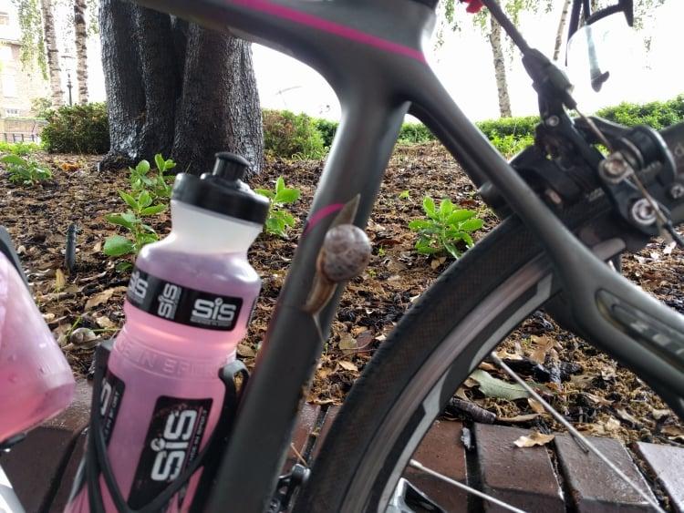 london-to-hamburg-cycle-jun16-230