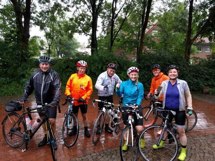 london-to-hamburg-cycle-jun16-230