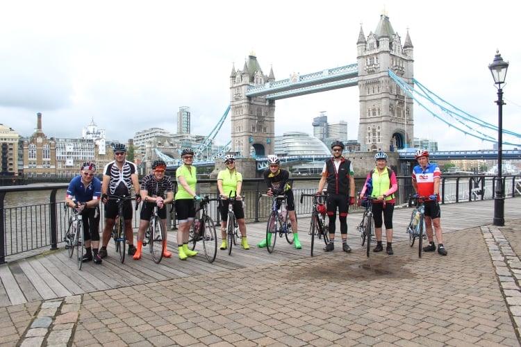 london-to-hamburg-cycle-jun16-3