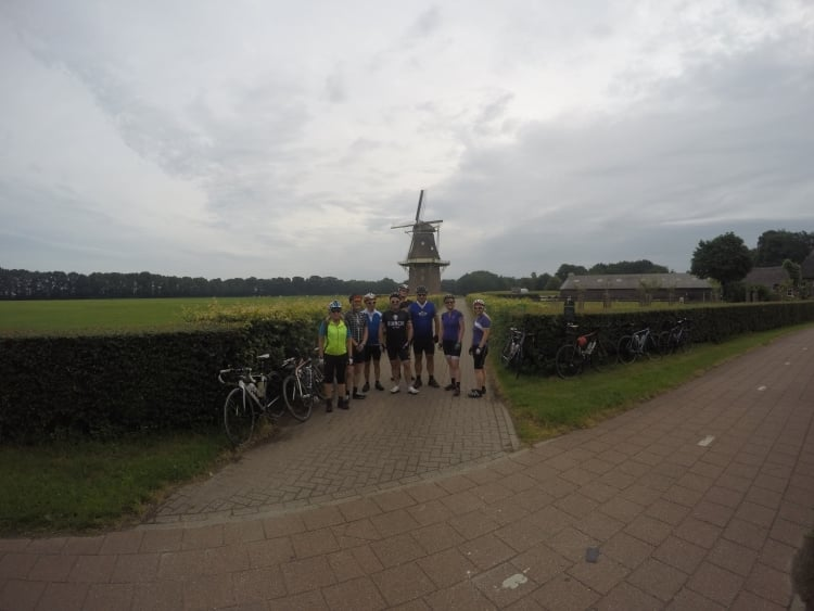 london-to-hamburg-cycle-jun16-60