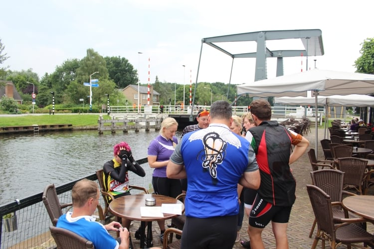 london-to-hamburg-cycle-jun16-32