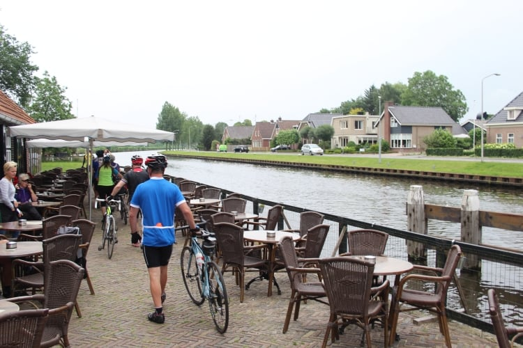 london-to-hamburg-cycle-jun16-33