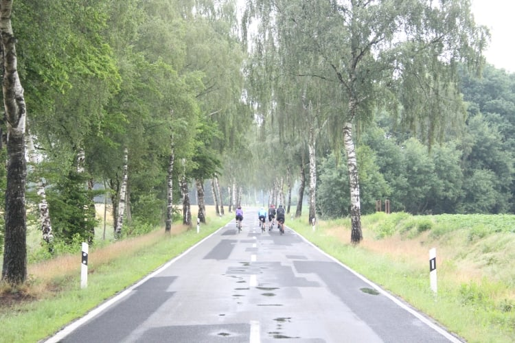 london-to-hamburg-cycle-jun16-37