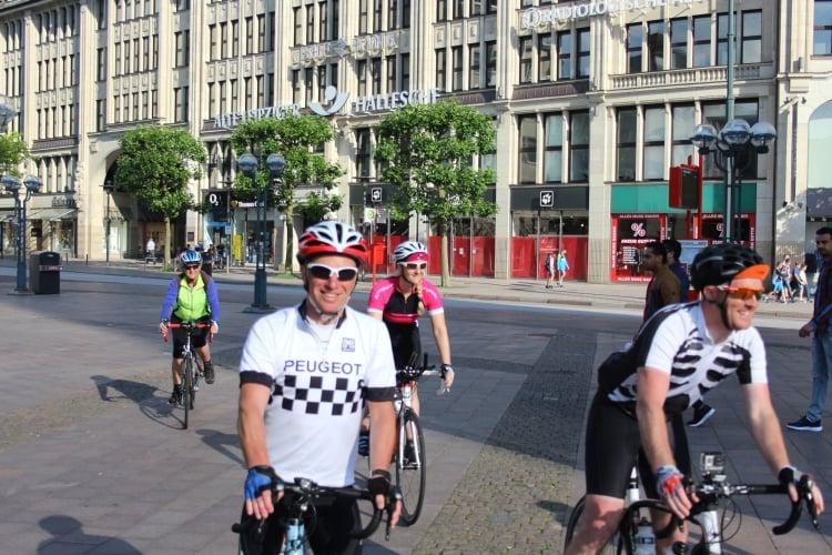 london-to-hamburg-cycle-jun16-37
