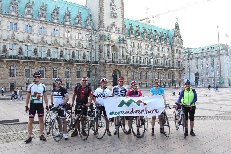 london-to-hamburg-cycle-jun16-38