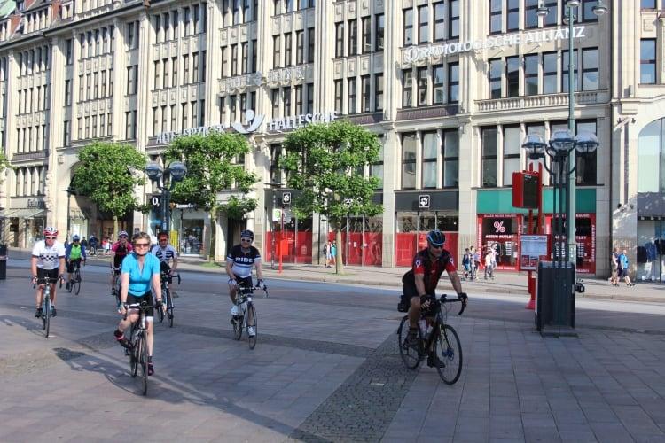 london-to-hamburg-cycle-jun16-39