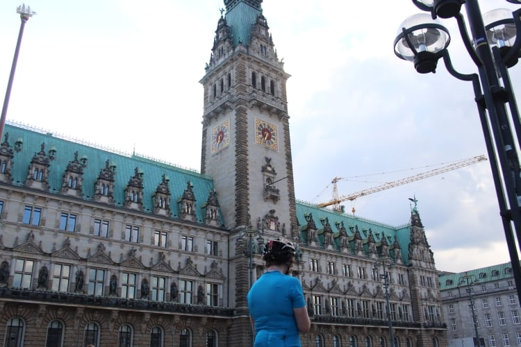 london-to-hamburg-cycle-jun16-41