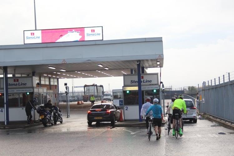 london-to-hamburg-cycle-jun16-8