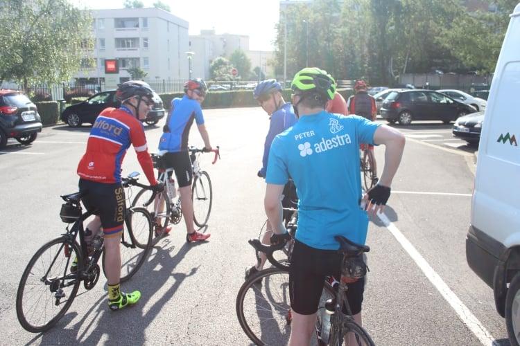 london-to-paris-bike-ride-16jun16-153