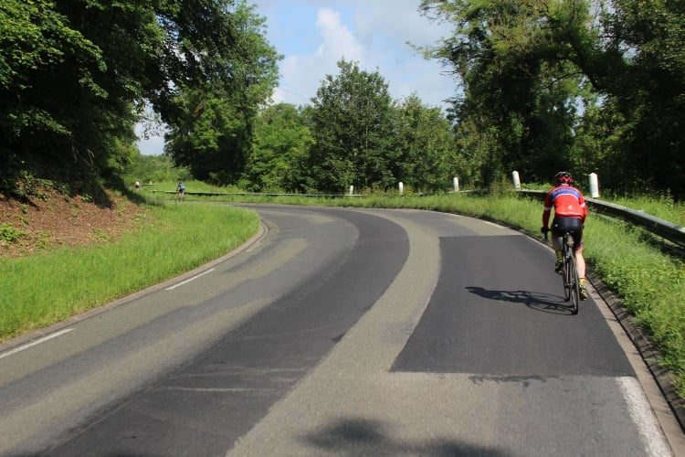 london-to-paris-bike-ride-16jun16-156