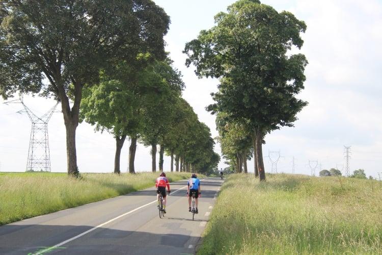 london-to-paris-bike-ride-16jun16-158