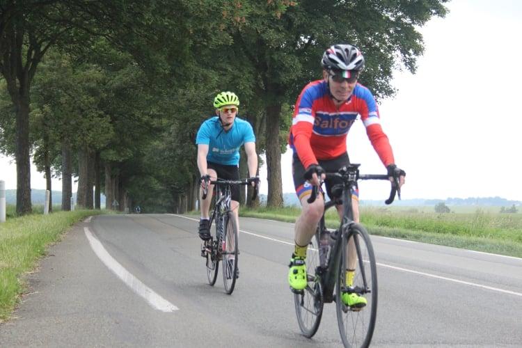 london-to-paris-bike-ride-16jun16-188