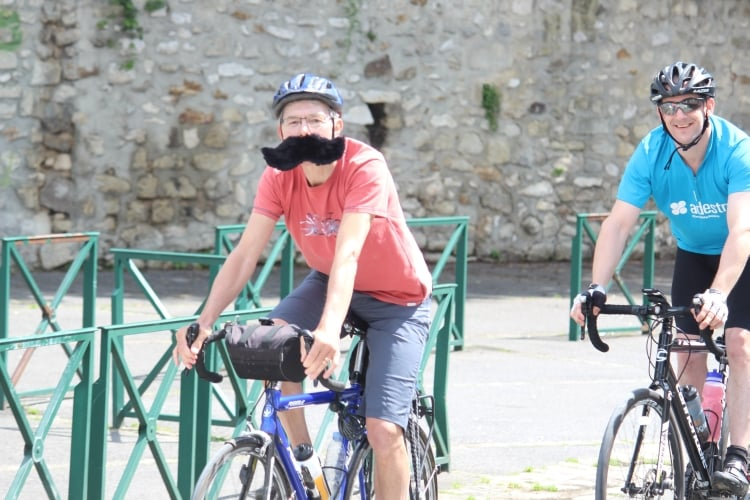 london-to-paris-bike-ride-16jun16-193