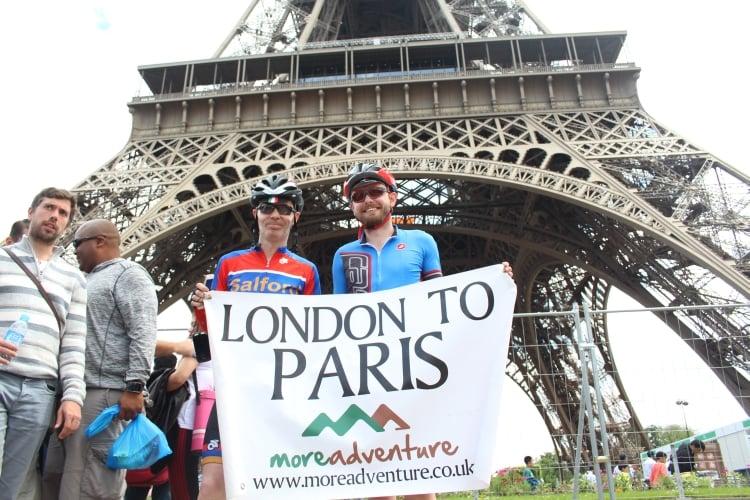 london-to-paris-bike-ride-16jun16-210