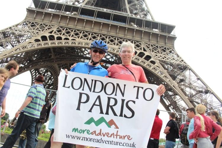 london-to-paris-bike-ride-16jun16-212
