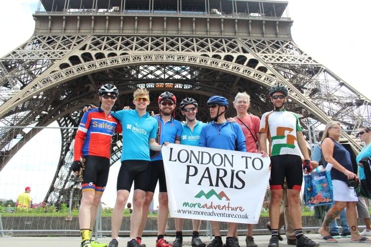 london-to-paris-bike-ride-16jun16-215