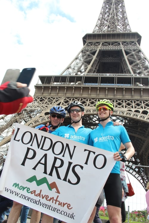 london-to-paris-bike-ride-16jun16-216