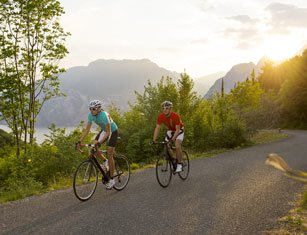 Tenerife Cycling – Explorer Thumbnail Image