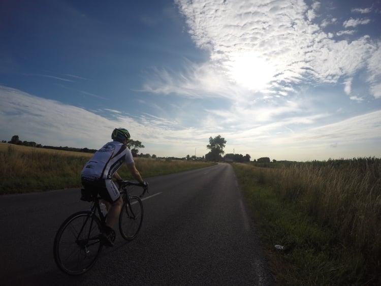 london-to-amsterdam-cycling-11