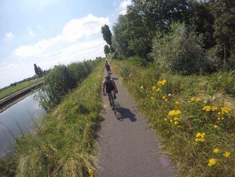 london-to-amsterdam-cycling-
