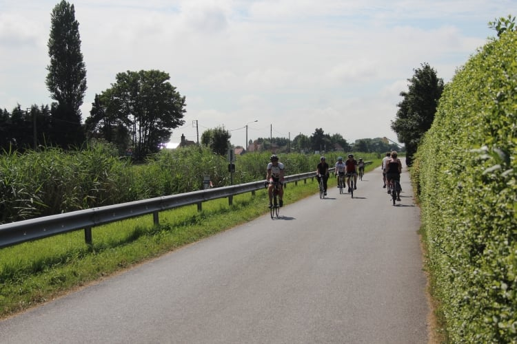 london-to-amsterdam-cycling-16