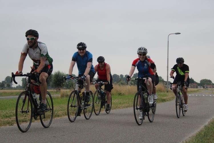 london-to-amsterdam-cycling-21