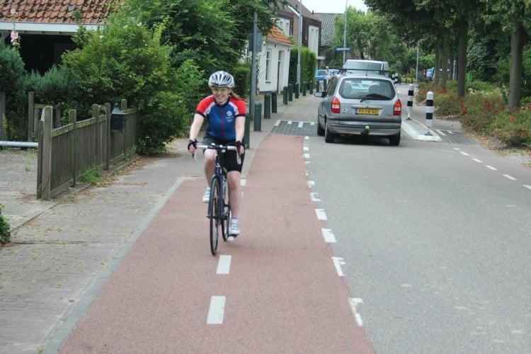 london-to-amsterdam-cycling-22