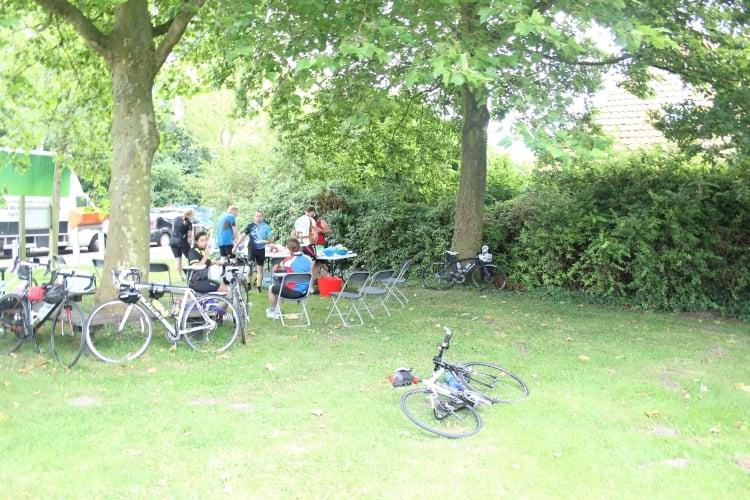 london-to-amsterdam-cycling-23