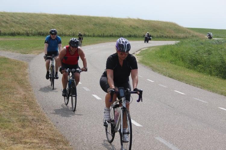 london-to-amsterdam-cycling-24