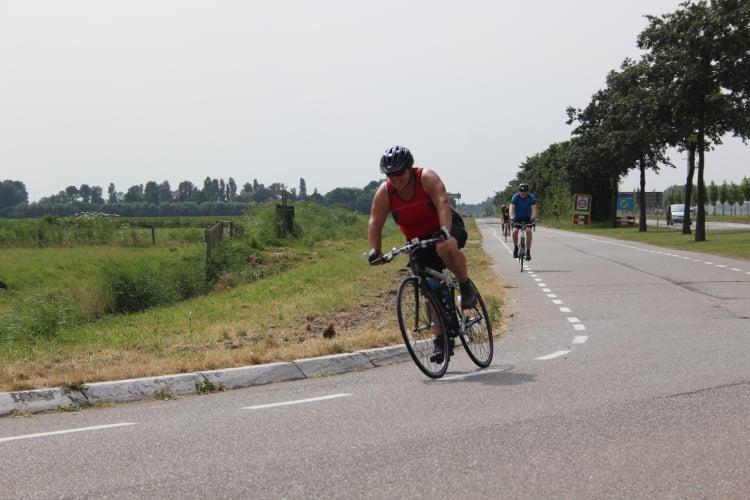 london-to-amsterdam-cycling-26