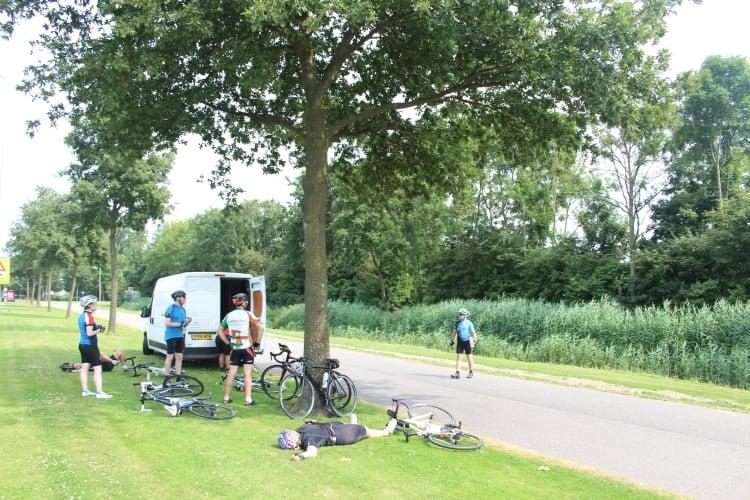 london-to-amsterdam-cycling-27