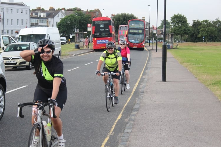 london-to-amsterdam-cycling-3
