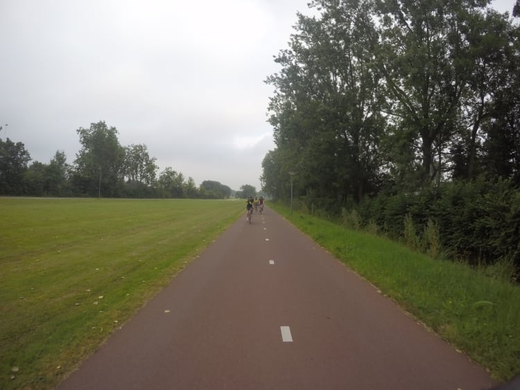 london-to-amsterdam-cycling-30