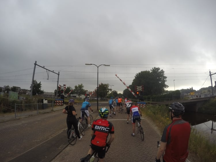 london-to-amsterdam-cycling-32