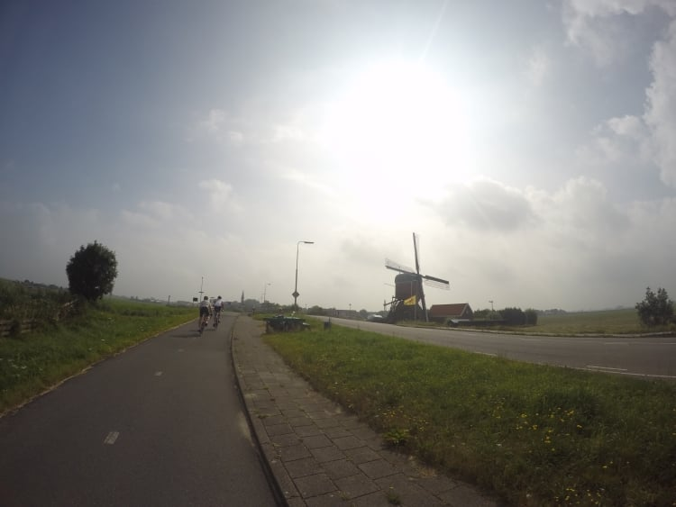 london-to-amsterdam-cycling-34