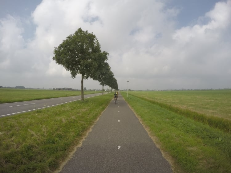 london-to-amsterdam-cycling-35