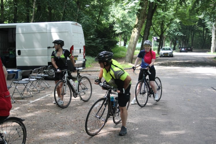 london-to-amsterdam-cycling-38