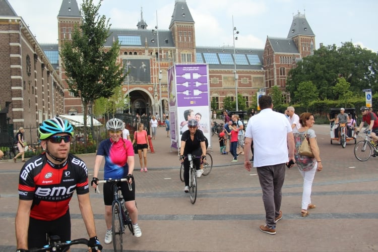 london-to-amsterdam-cycling-40