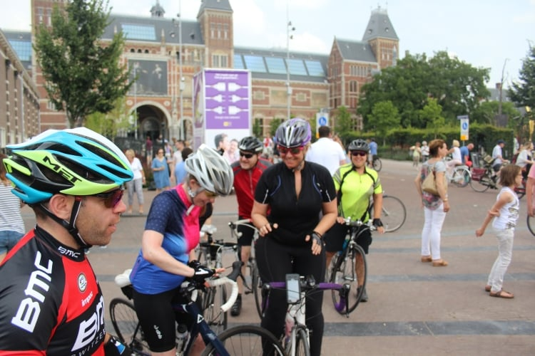 london-to-amsterdam-cycling-41