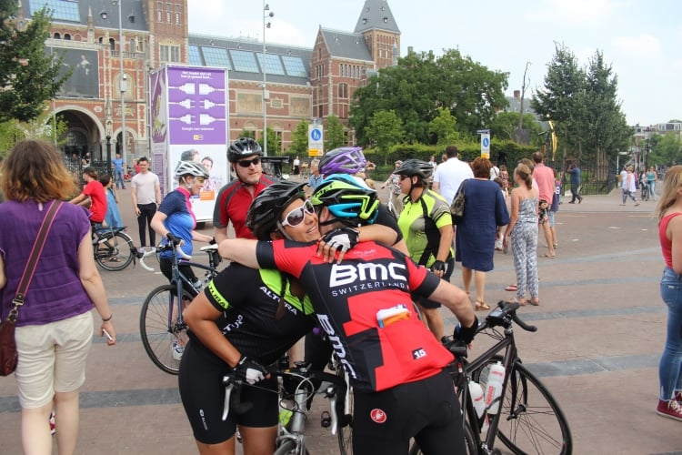 london-to-amsterdam-cycling-43