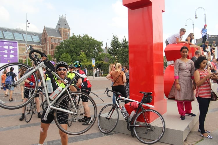 london-to-amsterdam-cycling-44