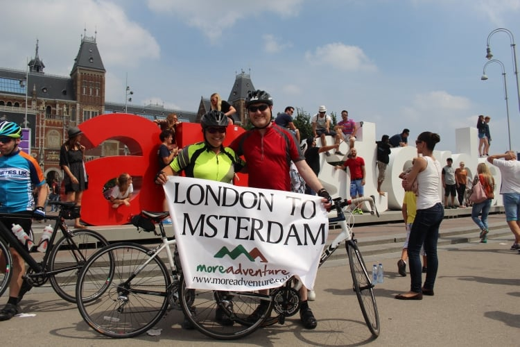 london-to-amsterdam-cycling-45