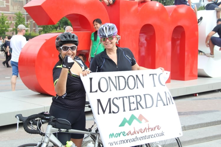 london-to-amsterdam-cycling-46