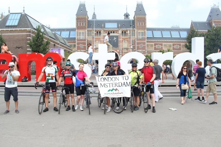 london-to-amsterdam-cycling-47