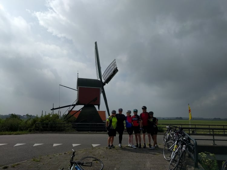 london-to-amsterdam-cycling-48