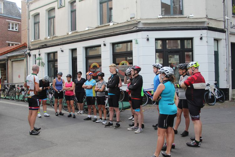 london-to-paris-bike-ride-day3-13