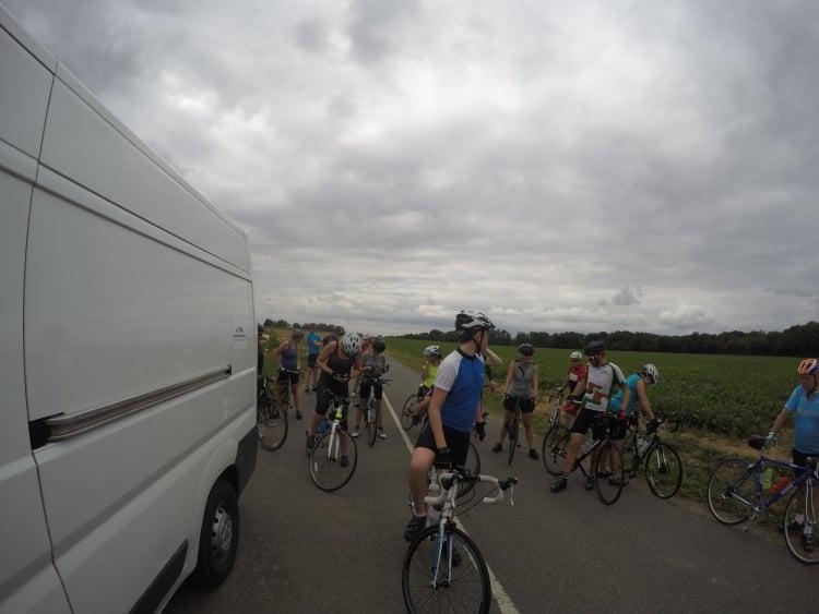 london-to-paris-bike-ride-day3-15