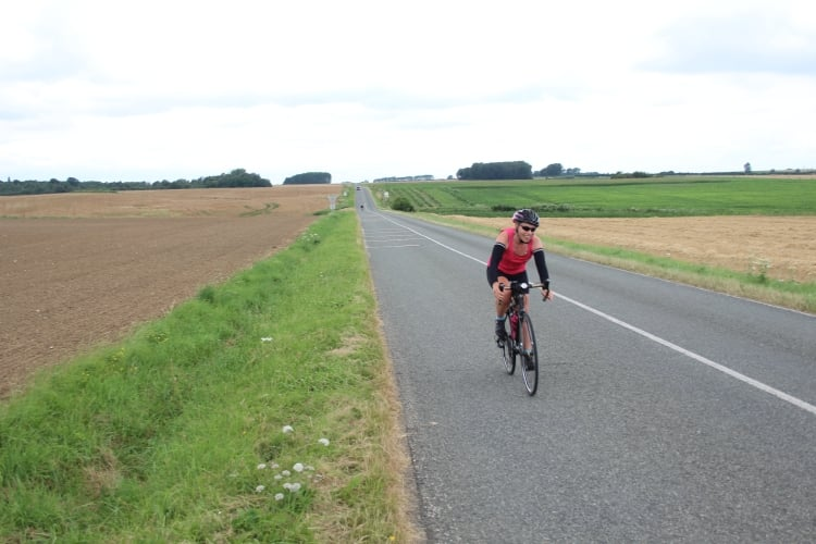london-to-paris-bike-ride-day3-16