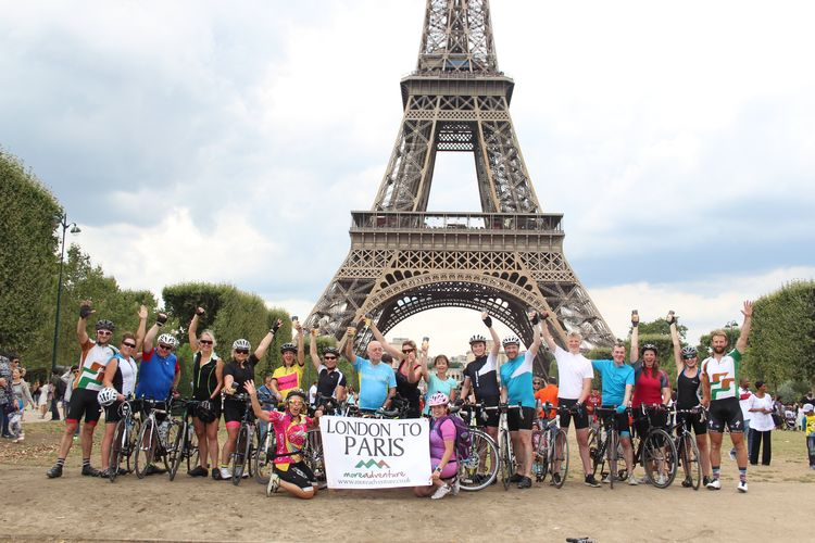 london-to-paris-cycle-1