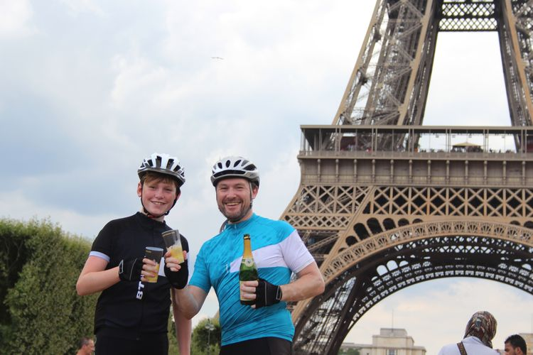 london-to-paris-cycle-2